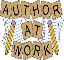 A day at work essay