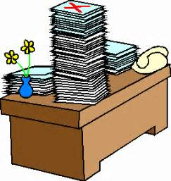 EssayOneDay - Essay Writing Service #1 Custom Papers